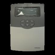 Контроллер для солнечного водонагревателя SR609C