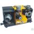 ZS-30 Станок для заточки спиральных сверл и спиральных метчиков