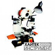 MC 160 Заточной станок для токарных резцов