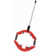 Труборез ручной STALEX MRPC-14