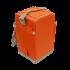 Рюкзак универсальный RGK BTS-5