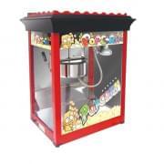 Аппарат для приготовления попкорна VBG-826 (AR)