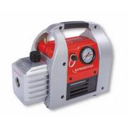 Вакуумный насос для кондиционеров и холодильного оборудования ROAIRVAC 3.0