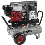 Компрессор бензиновый ABAC EngineAIR А39B 11+11