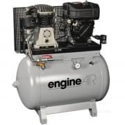 Компрессор бензиновый ABAC EngineAIR B6000/270 11HP