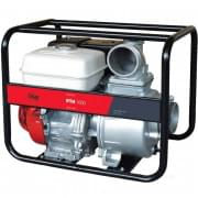 Мотопомпа Fubag PTH 1600