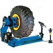 Станок шиномонтажный для грузовых а/м Hofmann Monty 4400 (для всех типов колес)