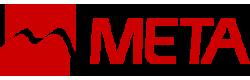 META - производитель автосервисного оборудования